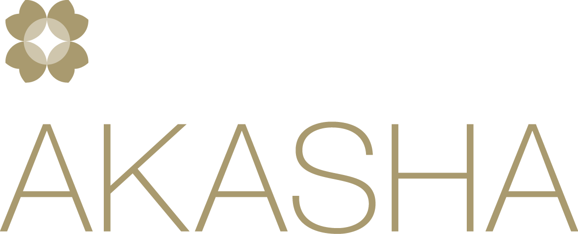 Akasha HOLISTIC WELLBEING CENTER