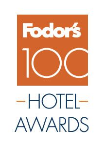 Awards & Accolades | Mamilla Hotel
